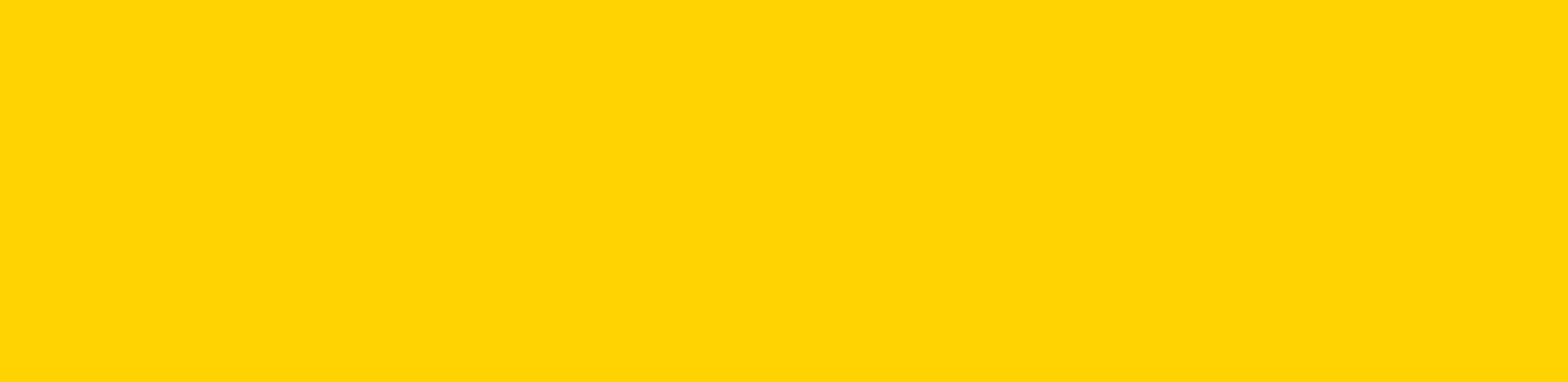 VIPER ALARM