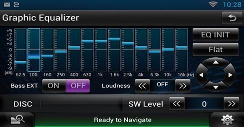 audio tuning copy 2