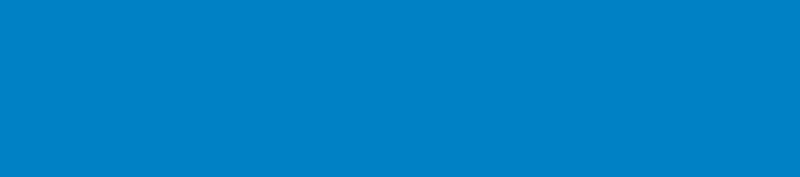audison-logo-web