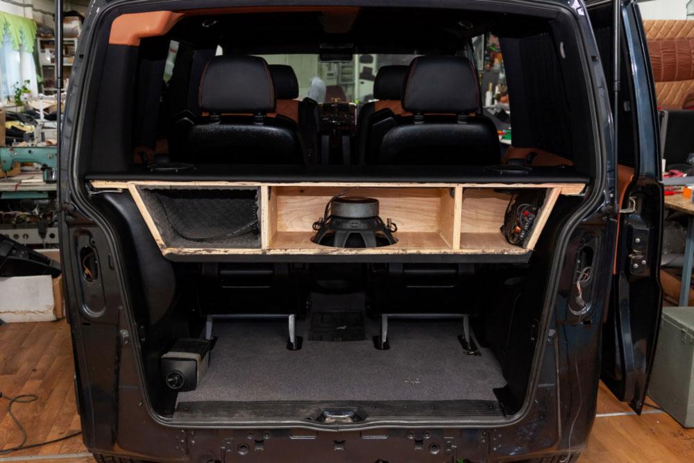 custom-fabrication-4