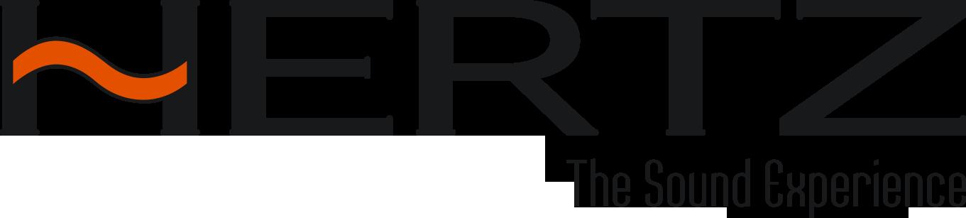 hertz-large-logo