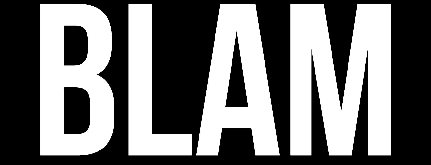 logo.blam_menu
