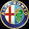 Alfa-Romeo-logo-1