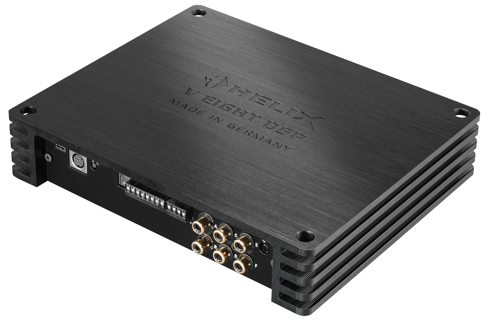 HELIX-V-EIGHT-DSP-Pers-inputs_1024x1024