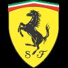 ferrari-logo-7935CF173C-seeklogo.com-1
