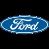 ford-logo-2017-2