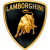 lamborghini-1