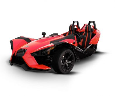 2015-Polaris-Slingshot-Red-Pearl